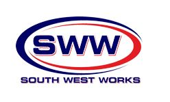 South West Works