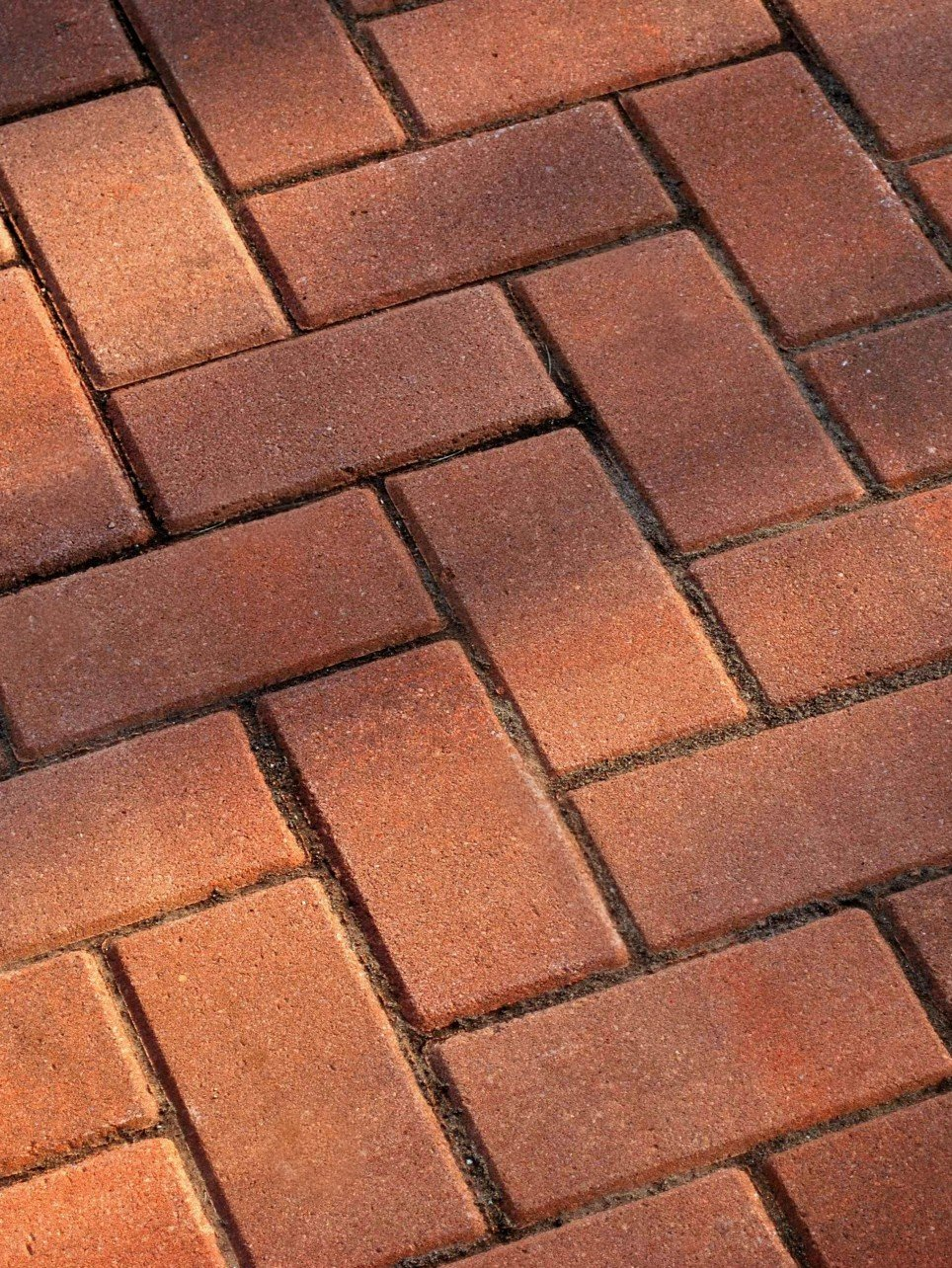 Block Paving Companies Shard End
